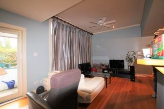 Photo 6: 4090 W 35TH Avenue in Vancouver: Dunbar House for sale (Vancouver West)  : MLS®# R2613537