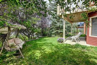 Photo 48: 207 EDGEBROOK Close NW in Calgary: Edgemont Detached for sale : MLS®# A1021462