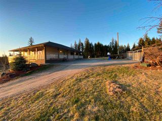 Photo 19: 13 BORLAND Drive: 150 Mile House House for sale (Williams Lake (Zone 27))  : MLS®# R2573415