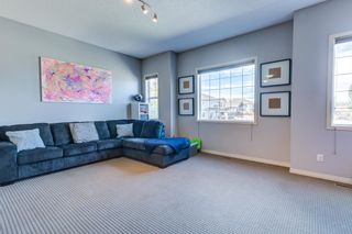 Photo 24: 227 HENDERSON Link: Spruce Grove House for sale : MLS®# E4262018