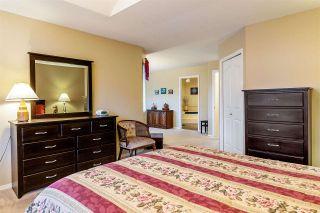 "Photo 13: 6 11438 BEST Street in Maple Ridge: Southwest Maple Ridge Townhouse for sale in ""FAIRWAY ESTATES"" : MLS®# R2373248"