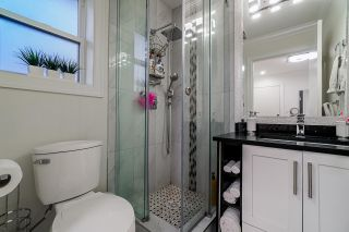 Photo 28: 3261 RUPERT Street in Vancouver: Renfrew Heights House for sale (Vancouver East)  : MLS®# R2580762
