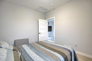 Photo 34: 15856 22 Avenue in Edmonton: Zone 56 House for sale : MLS®# E4248566