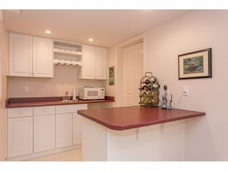 """Photo 16: 40 3555 BLUE JAY Street in Abbotsford: Abbotsford West Townhouse for sale in """"Slater Ridge Estates"""" : MLS®# R2203294"""
