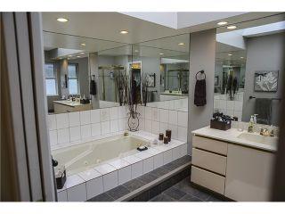 Photo 8: 9251 EVANCIO Crescent in Richmond: Lackner House for sale : MLS®# V991154