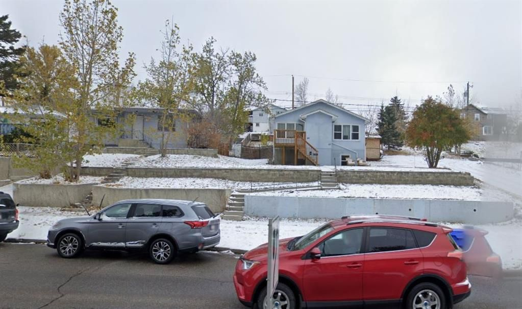 Photo 30: Photos: 58 Mission Road SW in Calgary: Parkhill Detached for sale : MLS®# A1110615