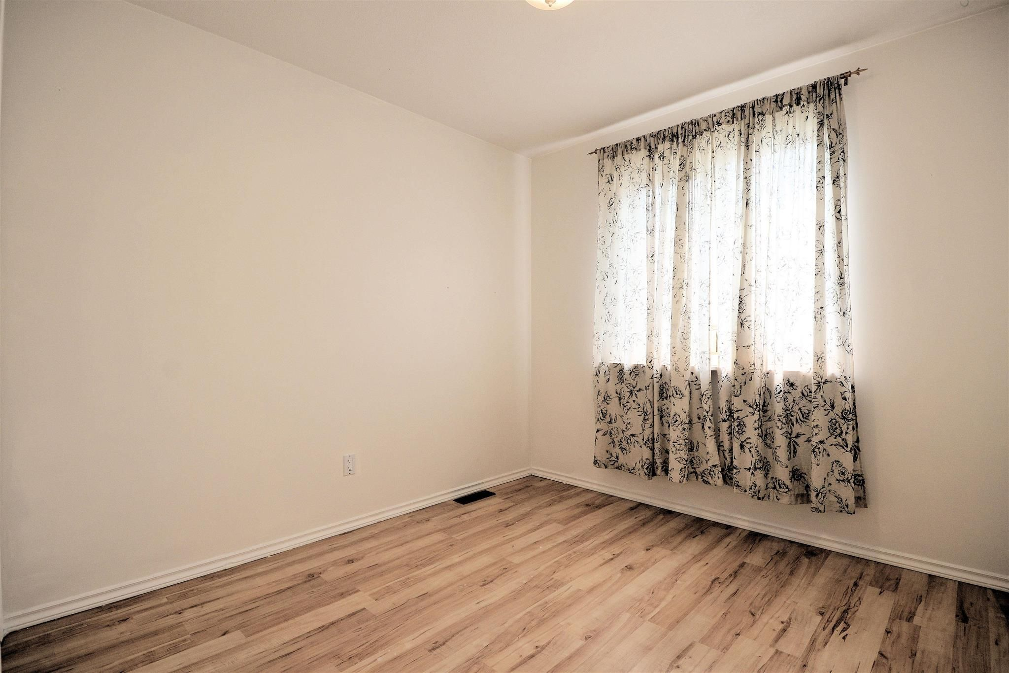 Photo 17: Photos: 2045 CROFT Road in Prince George: Ingala House for sale (PG City North (Zone 73))  : MLS®# R2600190