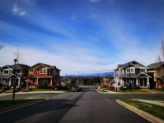 """Photo 20: 45 10480 248 Street in Maple Ridge: Thornhill MR Townhouse for sale in """"Thornhill"""" : MLS®# R2439321"""