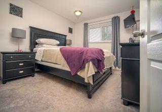 Photo 8: 10310 167A Avenue in Edmonton: Zone 27 House for sale : MLS®# E4251921