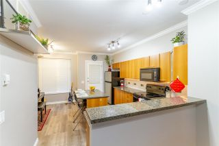 """Photo 8: 14 2000 PANORAMA Drive in Port Moody: Heritage Woods PM Townhouse for sale in """"Mountain's Edge"""" : MLS®# R2526570"""