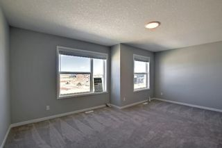 Photo 25: 78 Corner Meadows Row in Calgary: Cornerstone Detached for sale : MLS®# A1147399