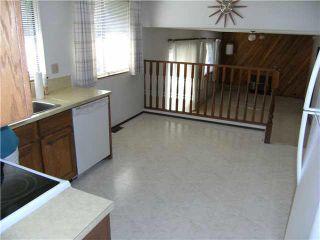 Photo 7: 21920 124th Avenue in MAPLE RIDGE: West Central Home for sale (Maple Ridge)  : MLS®# V1085951