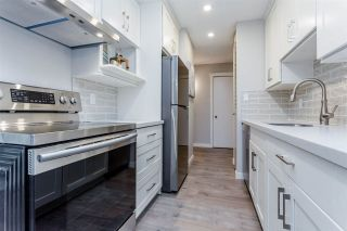 "Photo 5: 205 1429 MERKLIN Street: White Rock Condo for sale in ""Kensington Manor"" (South Surrey White Rock)  : MLS®# R2211256"