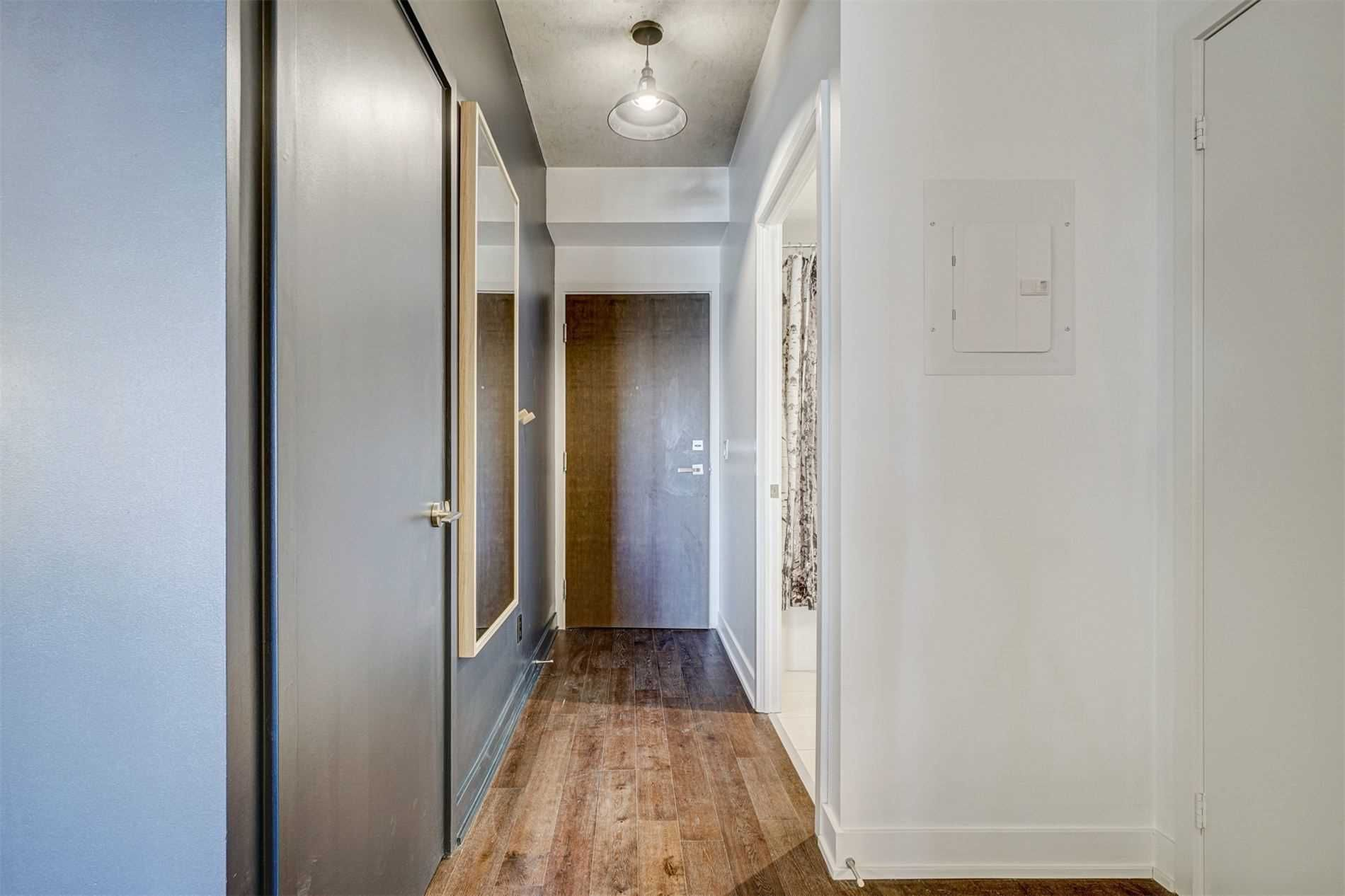 Photo 16: Photos: 722 1190 E Dundas Street in Toronto: South Riverdale Condo for sale (Toronto E01)  : MLS®# E5144551