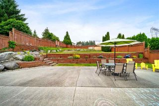 Photo 20: 2635 PANORAMA Drive in Coquitlam: Westwood Plateau House for sale : MLS®# R2574662