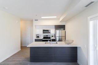 Photo 4: 218 50 Philip Lee Drive in Winnipeg: Crocus Meadows Condominium for sale (3K)  : MLS®# 202124106