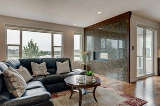 Photo 16: 124 Panatella Rise NW in Calgary: Panorama Hills Detached for sale : MLS®# A1137542