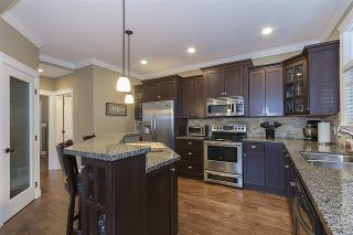 """Photo 7: 1 3800 GOLF COURSE Drive in Abbotsford: Abbotsford East House for sale in """"GOLF COURSE DRIVE"""" : MLS®# R2141485"""