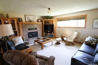 Photo 27: 245 Alpine Crescent in Swift Current: South West SC Residential for sale : MLS®# SK785077