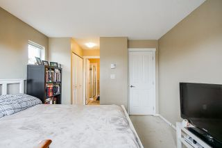 Photo 21: 102 15155 62A AVENUE in Surrey: Sullivan Station Townhouse for sale : MLS®# R2538836