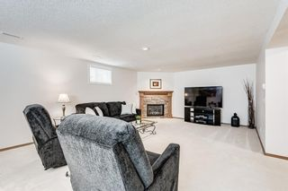 Photo 31: 601 Riverside Drive NW: High River Semi Detached for sale : MLS®# A1115935