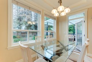Photo 9: 5612 KINCAID ST in Burnaby: Deer Lake Place House for sale (Burnaby South)  : MLS®# V1082555