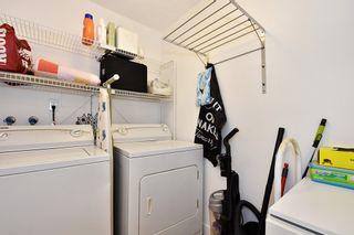 Photo 10: 303 5791 GRANVILLE AVENUE in Richmond: Riverdale RI Condo for sale : MLS®# R2328996