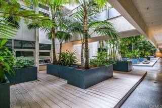 Photo 16: 630 W 6th Street Unit 403 in Los Angeles: Residential for sale (C42 - Downtown L.A.)  : MLS®# OC21221694