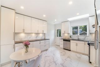 Photo 10: 2706 W 42ND Avenue in Vancouver: Kerrisdale House for sale (Vancouver West)  : MLS®# R2579314
