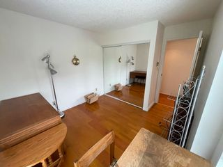 """Photo 15: 409 333 WETHERSFIELD Drive in Vancouver: South Cambie Condo for sale in """"LANGARA COURT"""" (Vancouver West)  : MLS®# R2613843"""