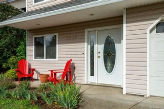 Photo 13: 1482 Sitka Ave in : CV Courtenay East House for sale (Comox Valley)  : MLS®# 864412