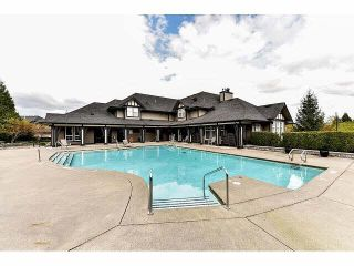 """Photo 20: 3 15175 62A Avenue in Surrey: Sullivan Station Townhouse for sale in """"The Brooklands"""" : MLS®# F1444147"""
