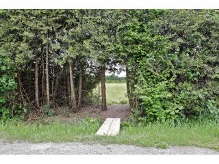 """Photo 3: 7200 216TH Street in Langley: Willoughby Heights Land for sale in """"Milner"""" : MLS®# F1411651"""