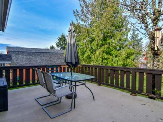 Photo 8: 1033 Westmore Rd in CAMPBELL RIVER: CR Campbell River West House for sale (Campbell River)  : MLS®# 810442