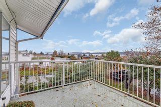 Photo 5: 611 Colwyn St in : CR Campbell River Central Full Duplex for sale (Campbell River)  : MLS®# 860200