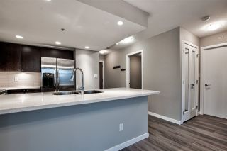 "Photo 5: 1505 4400 BUCHANAN Street in Burnaby: Brentwood Park Condo for sale in ""Motif"" (Burnaby North)  : MLS®# R2522700"
