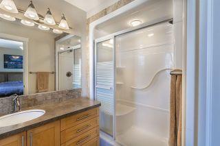 Photo 18: 11 1001 7 Avenue: Cold Lake Townhouse for sale : MLS®# E4232891
