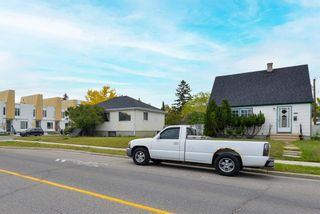 Photo 1: 2040 5 Avenue NW in Calgary: West Hillhurst Detached for sale : MLS®# A1150824