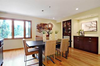 Photo 4: 3968 SOUTHWOOD STREET in Burnaby: South Slope House for sale (Burnaby South)  : MLS®# R2102171