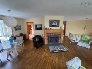 Photo 9: 267 Sinclair Road in Chance Harbour: 108-Rural Pictou County Residential for sale (Northern Region)  : MLS®# 202121657