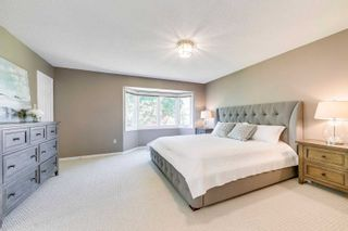 Photo 19: 2116 Eighth Line in Oakville: Iroquois Ridge North House (2-Storey) for sale : MLS®# W5251973