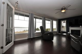 Photo 4: 802 West Pennant Road in West Pennant: 9-Harrietsfield, Sambr And Halibut Bay Residential for sale (Halifax-Dartmouth)  : MLS®# 202103208