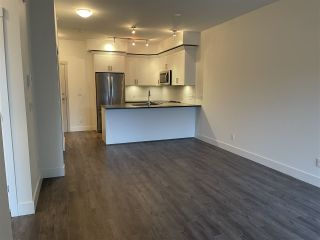 "Photo 9: 405 2436 KELLY Avenue in Port Coquitlam: Central Pt Coquitlam Condo for sale in ""LUMIERE"" : MLS®# R2529369"