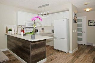 Photo 12: 212 MT APEX Green SE in Calgary: McKenzie Lake House for sale : MLS®# C4144299