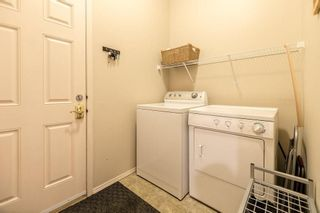 Photo 12: 403 CIMARRON Boulevard: Okotoks House for sale : MLS®# C4170215
