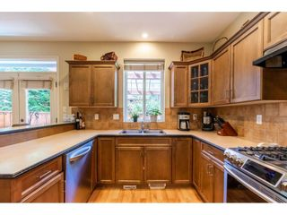 """Photo 7: 6655 187A Street in Surrey: Cloverdale BC House for sale in """"HILLCREST ESTATES"""" (Cloverdale)  : MLS®# R2578788"""