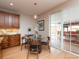 Photo 7: EL CAJON House for sale : 5 bedrooms : 13942 Shalyn Dr