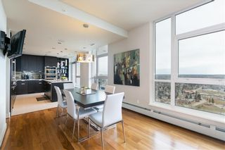 Photo 8: 3002 99 SPRUCE Place SW in Calgary: Spruce Cliff Apartment for sale : MLS®# A1011022