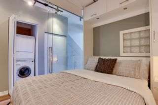 """Photo 24: 309 27 ALEXANDER Street in Vancouver: Downtown VE Condo for sale in """"ALEXIS"""" (Vancouver East)  : MLS®# R2624862"""