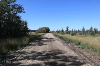 Photo 10: Hwy 622 RR 15: Rural Leduc County Rural Land/Vacant Lot for sale : MLS®# E4261453